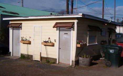 RV space, rental, trailerpark, space rental, Willits rentals